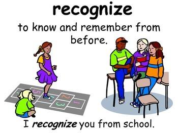 Grade 2 Imagine It! Unit 3 Vocabulary