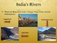 Grade 2 India - Based on the Core Knowledge Curriculum