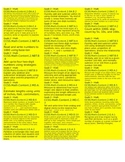 Grade 2 MATH labels Common Core Standards