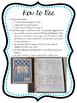 Grade 2 Math Anecdotal Notebok