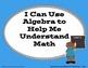 Grade 2 Math I Can Statements