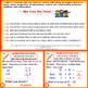 2.NBT.5 Grade 2 Math Interactive Test Prep --Add/Subtract