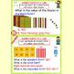 2.NBT.3 Grade 2 Math Interactive Test Prep—Number Forms 2.NBT.3