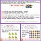 2.OA.4 Grade 2 Math Interactive Test Prep—Addition with Ar