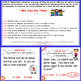 2.OA.3 Grade 2 Math Interactive Test Prep—Odd and Even Numbers 2.OA.3