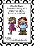 Grade 2 Math Module 7 Practice Notebook