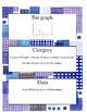 Grade 2 Math Module 7 Vocabulary Cards!