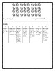 Grade 2 Mathematics Assessment Term 1