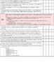 Grade 2 Mathematics - Saskatchewan Curriculum Checklists