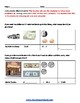 Grade 2 - Measurement and Data for Traditional Students  - Common Core