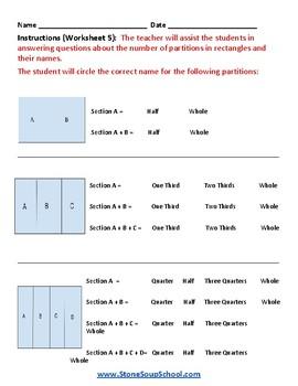 Grade 2 - Minnesota -  Geometry  - Common Core