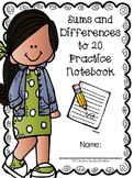 NYS Grade 2 Module 1 Student Practice Notebook (ENGAGENY)