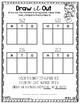 Engage NY/ Eureka Grade 2: Module 3: Lessons 16-21