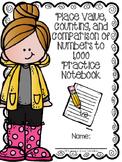 NYS Grade 2 Module 3 Practice Notebook