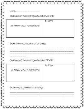 Grade 2, Module 5, Lesson 7
