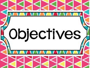 Grade 2 Readers' Workshop Objectives Aligned with Journeys