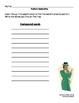 Grade 2 Reading Street Phonics Pattern Detective