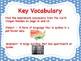 Grade 2 ReadyGen Unit 4 Module A Lessons 1-13