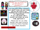 Grade 2 Science Report Card Comments, ALL 3 TERMS! - Ontario Curriculum