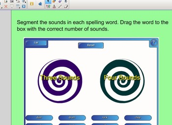 Grade 2   Smartboard Lesson   Reading Street   Unit 1.1   The Twin Club