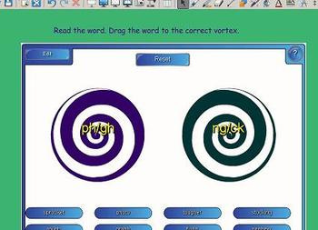 Grade 2 | Smartboard Lesson | Reading Street | Unit 5.4 | Horace and Morris...
