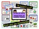 Grade 2 Social Studies Learning Goals Posters - Ontario Curriculum - 80 pages