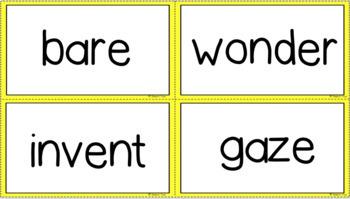 Tier 2 Vocabulary Context Clues Grade 2
