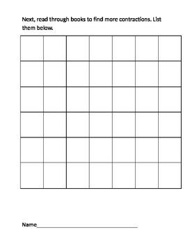 Grade 2 Unit 2 Engage NY Skills Supplemental Worksheets