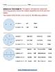 Grade 2 - Utah  - Geometry - Common Core