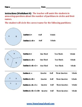 Grade 2 - West Virginia  - Geometry - Common Core
