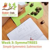 Grade 2 | Wk 03 | SymmeTREES