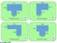 Grade 3 - Area of Rectangular and Rectilinear Shapes - Task Cards