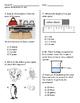 PARCC Grade 3 Common Core Measurement & Data Review