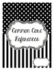 Grade 3 Common Core References