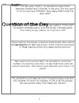 Grade 3 Daily Word Problems (SPIRAL) Pt. 2