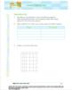 Grade 3: Math: Data Worksheet Bundle