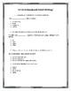 Grade 3 EQAO Practice Using Robert Munsch Books