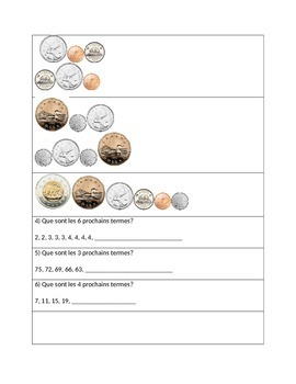 Grade 3 Easter Egg Hunt - Grade 3 FI Trivia