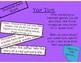 Grade 3, Engage ELA Module 1, Lesson 4
