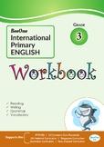 Grade 3 English Workbook/Worksheet bundles from www.Grade1to6.com Books