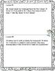 Grade 3 Eureka Math Module 2 Application Problems Student