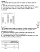 Grade 3  Math Module 6 Application Problems Workbook