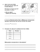 Grade 3 Everyday Math (2015) Unit 5: Mult/Fractions Study Guide/Pretest