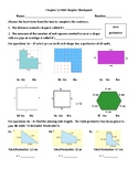 Grade 3 Florida Go Math! Chapter 11 Mid-Chapter Checkpoint FSA Style Questions