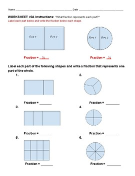 """Grade 3 Geometry for Gifted and Talented Students """"Reason with Shapes"""""""