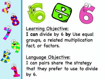 Grade 3 Go Math Chapter 7 Slides