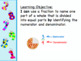 Grade 3 Go Math Chapter 8 Slides
