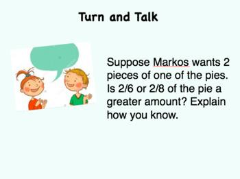 Grade 3 Go Math Chapter 9 Slides