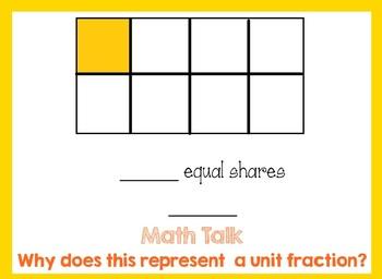 Grade 3 Go Math Smartboard Lesson Chapter 8 Lesson 3