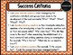 Grade 3 HASS– Aus curric Learning Goals & Success Criteria Posters.